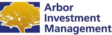 Arbor Investment Management, LLC Logo
